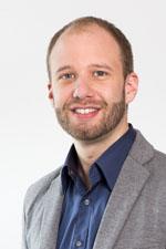 Jan Jittenmeier
