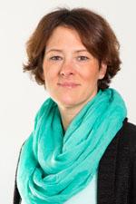 Michaela Walkenhorst