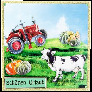9692_Vario_3D_Bauernhof_Grußkarte