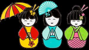 Kombi_Sticker_Geisha-2