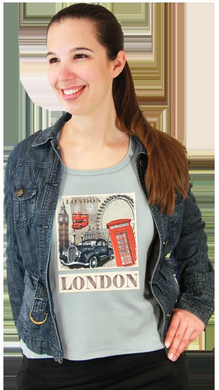 Julia_London