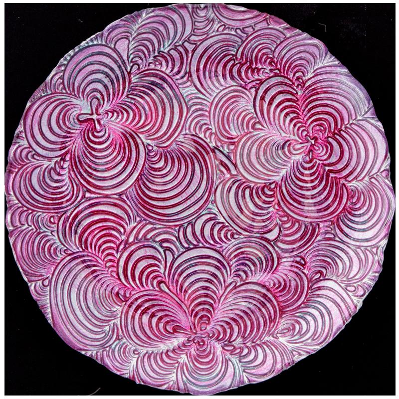Glaskunst_Glasteller-0439