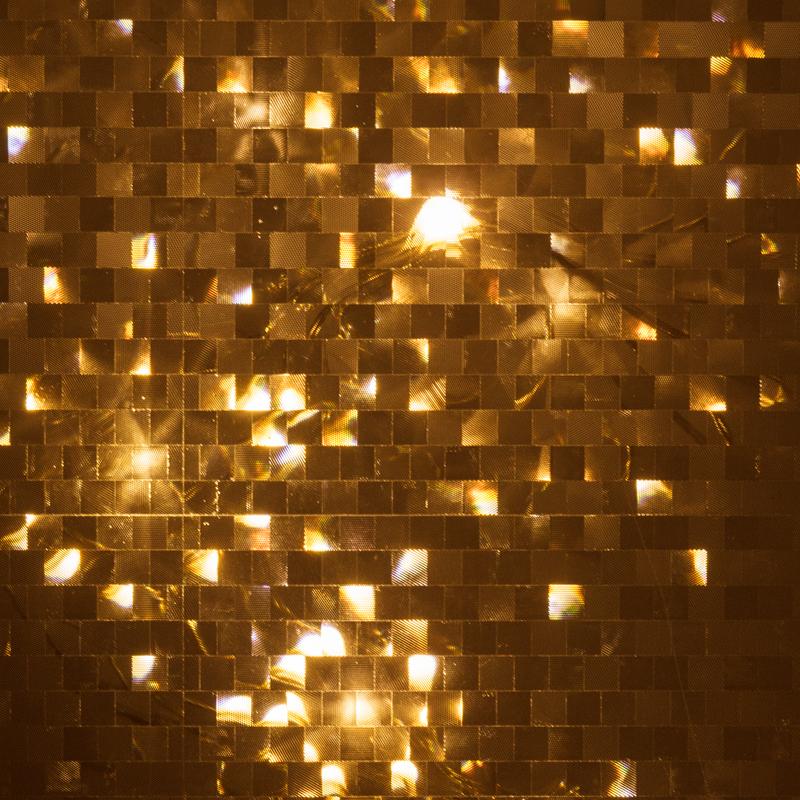 Basteln Mit Lichteffekt Folie Led Lichtern Ideen Mit Herz