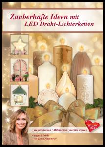 anleitungsheft_lichterketten_umschlagl-1