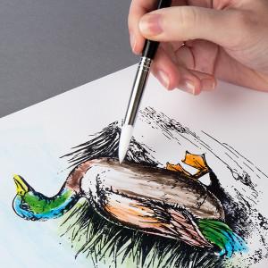 Anleitung_Art_Crayon_03