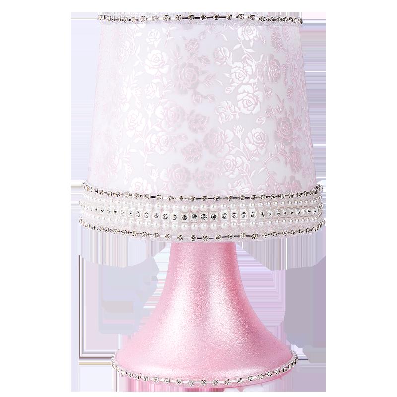 Anleitung: Lampenschirm aus Transparentpapier