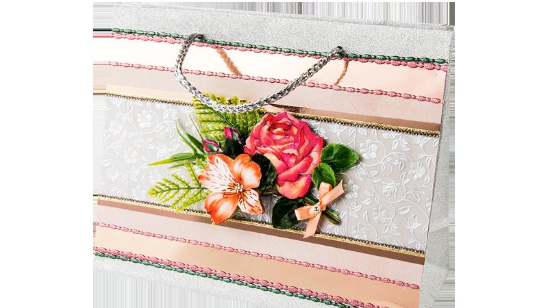 Hübsche Geschenkboxen basteln & fantasievoll dekorieren
