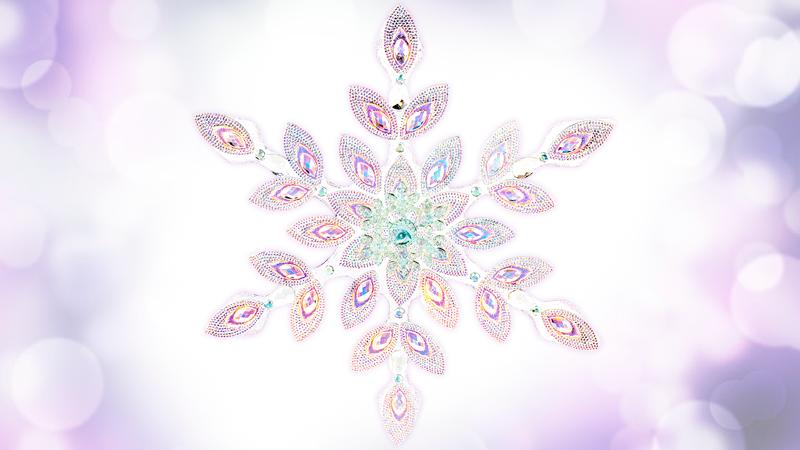 Vorlage Eiskristall Ideen Mit Herz